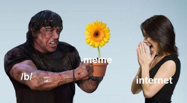 Fig12. Birthing Memes